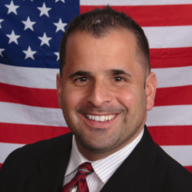 NY funeral director Daniel Enea appointed to Advisory Board