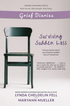 Surviving Sudden Loss