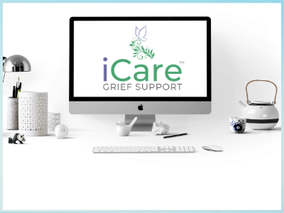 iCare Grief Support